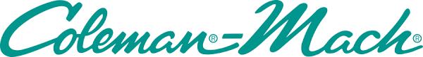 coleman-mach-logo